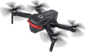 Image of the best 4k Camera Drones Ezyz X46G RC Drone