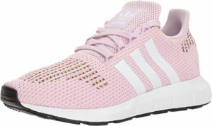 Image of Adidas Swift Best Women's Workout Shoes