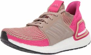 Image of Adidas Ultraboost 19 Workout Women's Shoes