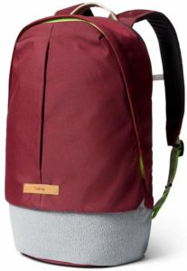 Image of the Bellroy Backpack