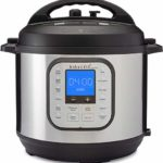 Image of the Instant Pot Duo 7-in-1 with best price