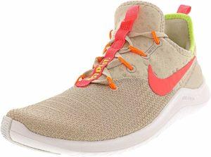 Image of the Nike Women's Free TR8 Shoes