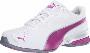 Image of the Women's Puma Tazon 6 FM Workout Shoes