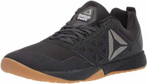 Image of Reebok CrossFit Nano Best Shoes for Workout