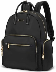 Image of the TUCCH Girls Backpack for College