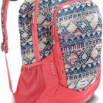 Image of the The North Face Women Vault College Backpack