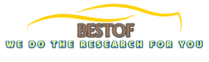 BestOf – We Research And Test For You