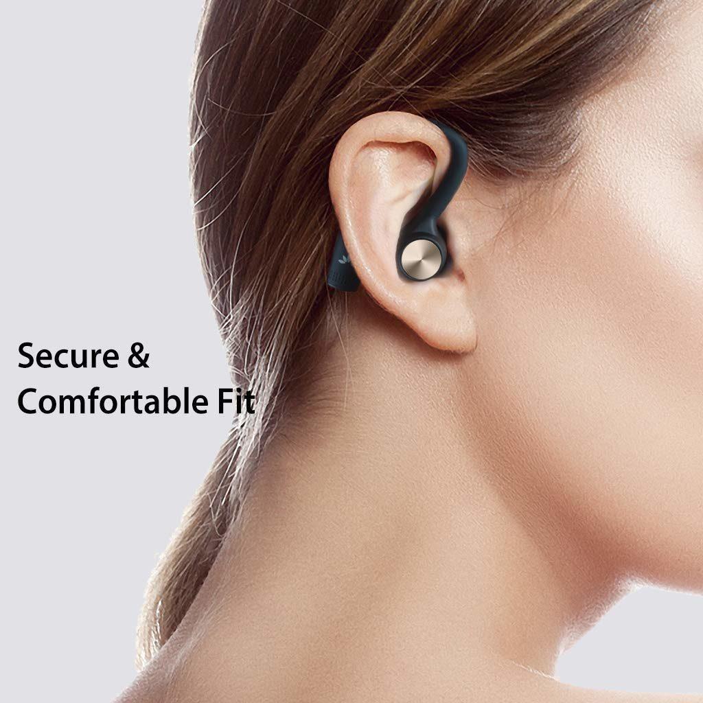 Avantree TWS109 Best Sports Wireless Earbuds Pgoto