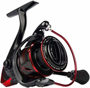 KastKing Sharky III Fishing Reel Picture