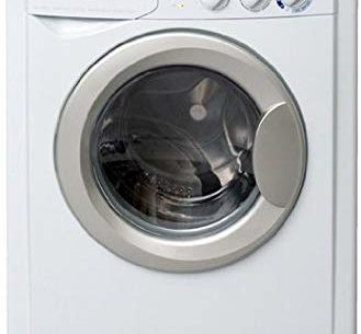 Image of the Splendide WD2100XC White Vented Combo Washer