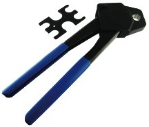 Picture of Zern Medium PEX Crimping Tool