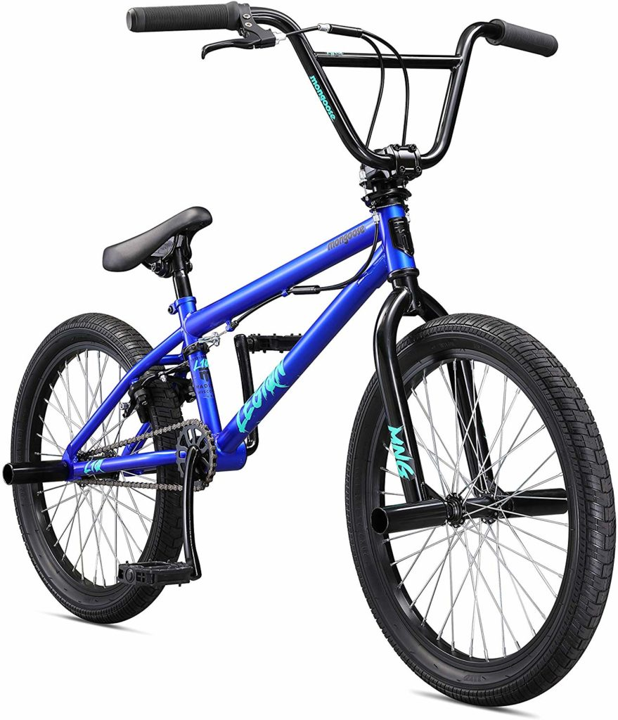 "BMX BIKE BICYCLE SEAT POST 7//8/"" INCH x 12/"" NEW"
