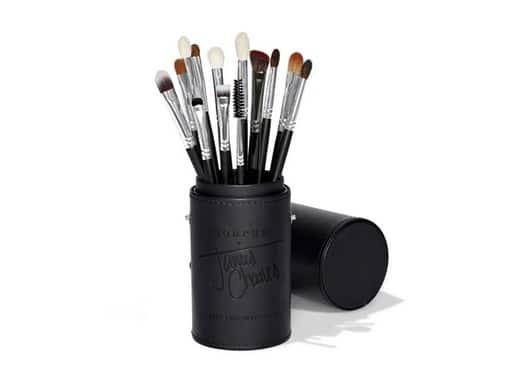 Picture of Morphe x James Charles Eye Brush Set