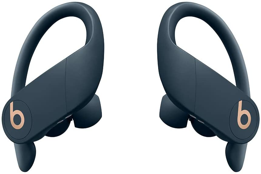 Image of Powerbeats Pro Wireless Earbuds with Hooks