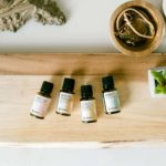 Imageof Rocky Mountain Oils Purify Essential Oil Blend