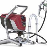 Photo of Titan Tool Titan High-Efficiency Sprayer