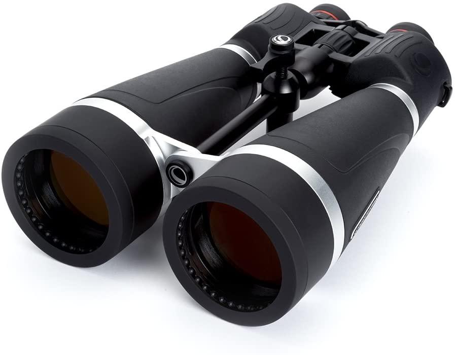Picture of Celestron 20x80 Long-Distance Pro Binoculars