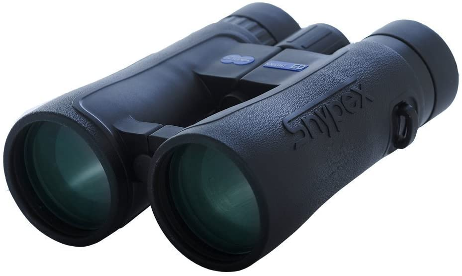 Image of Snypex Knight ED Binoculars For Long Distance