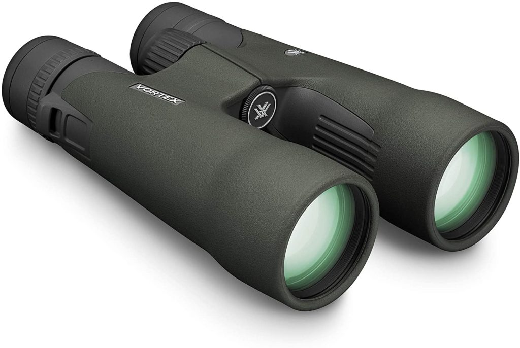 Photo of Vortex Optics Razor UHD Long Distance Viewing Binoculars