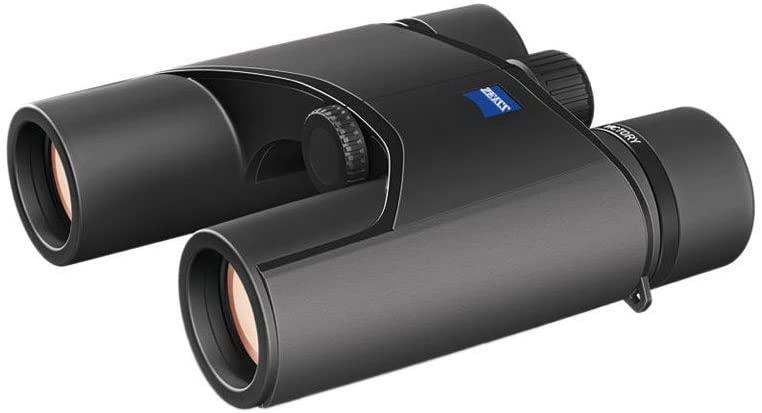 Image of ZEISS Victory Pocket 10x25 Binoculars