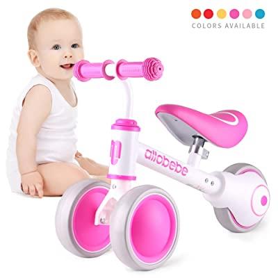 Picture of Allobebe Baby Balance Bike