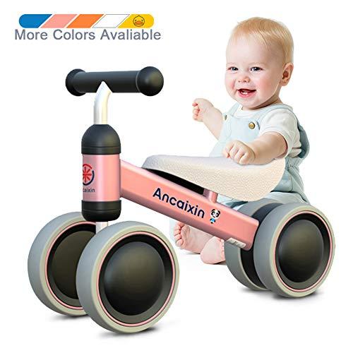 Photo of Avenor Baby Balance Bike