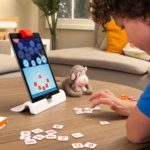 Image of the Osmo-Genius Starter Kit