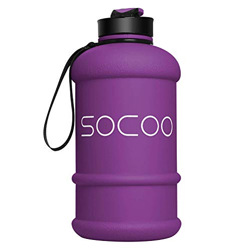Picture of ArtLife Sports 2.2 Litre Sports Water Bottle Jug
