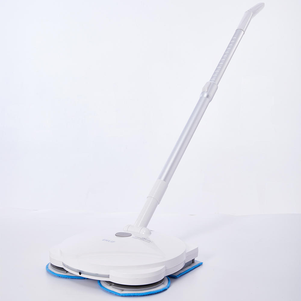 Image of ENLiF Electric mop
