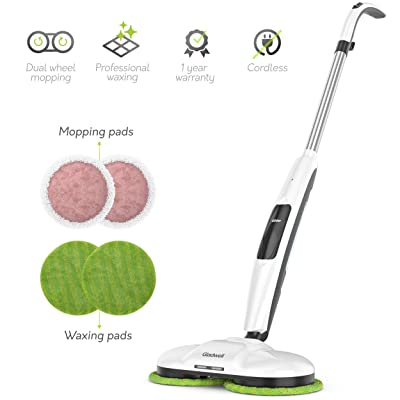 Picture of Gladwell Cordless Electric Mop