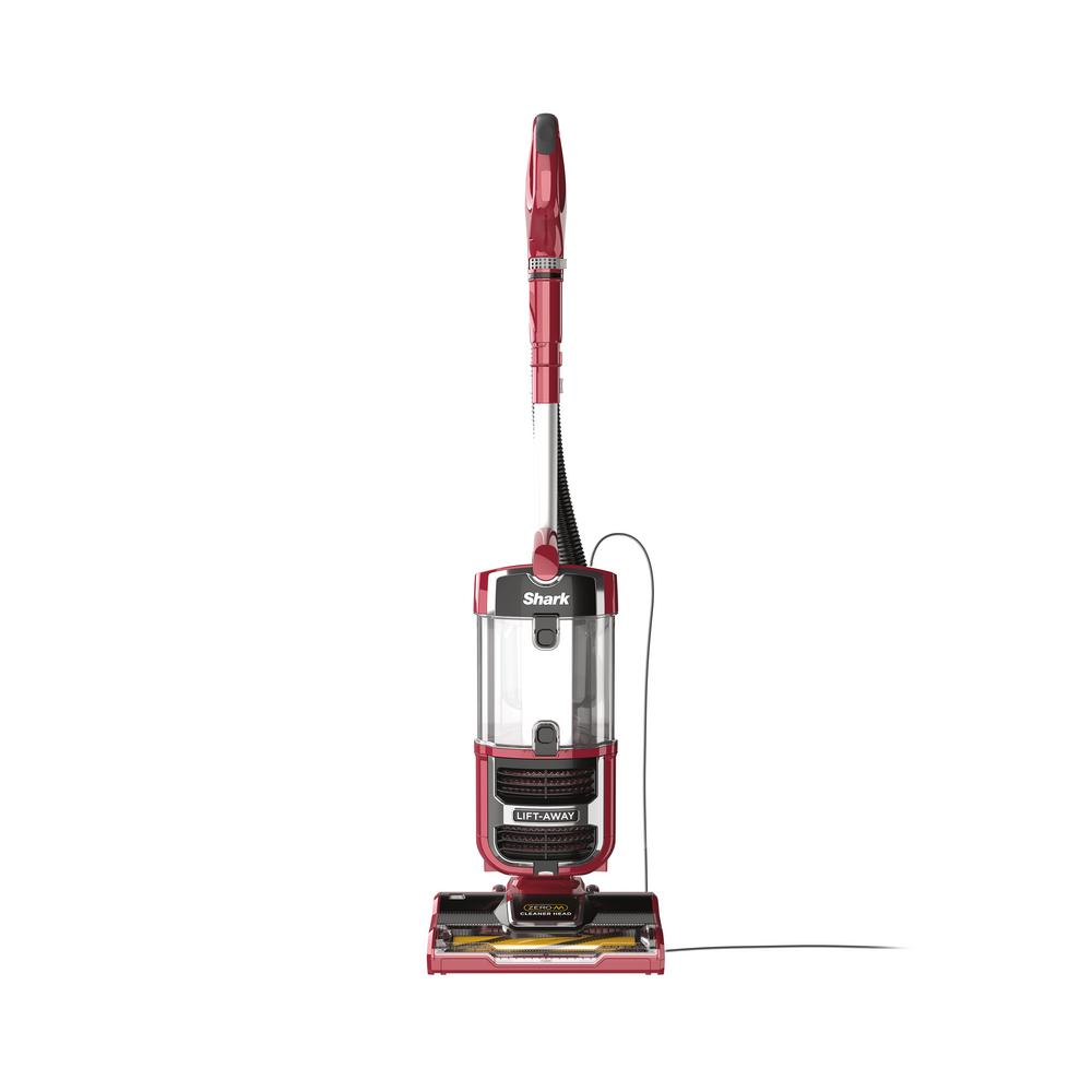 Picture of Shark Navigator Upright Vacuum Perfect for Human and Pet Hair