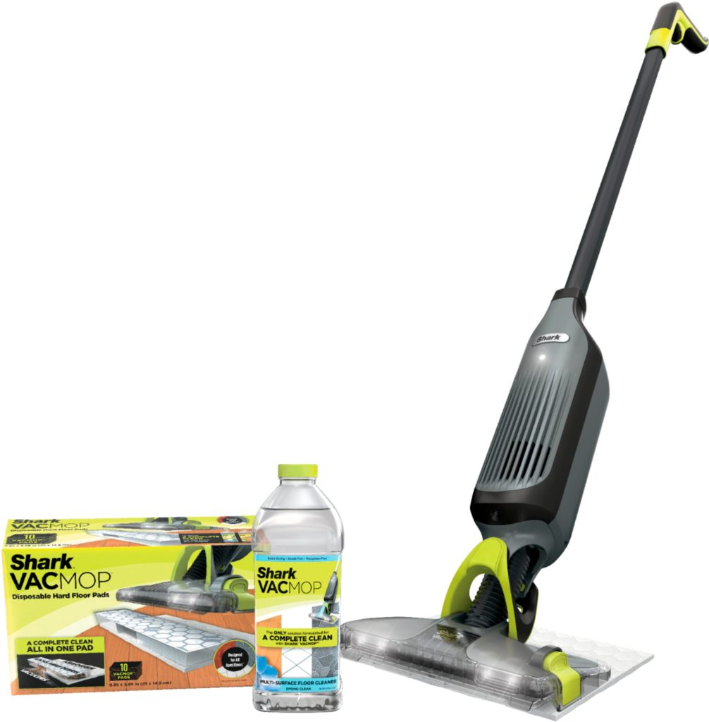 Picture of Shark VACMOP Pro