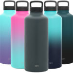 Image of Simple Modern 64 Ounce Summit Sports Water Jug