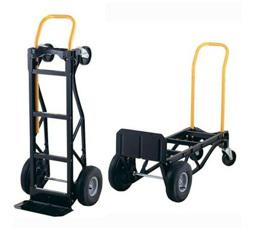 Picture of Harper Hand Trucks for Stairs