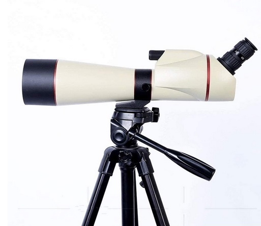Picture of LEFJDNGB Large Diameter Continuous Zoom Monocular Telescope