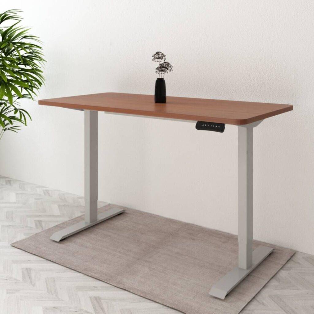 Photo of Flexispot Electric Height Adjustable Desk