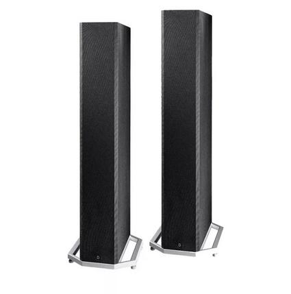 Image of Definitive Technology BP9060 High-performance Bipolar Tower Speaker