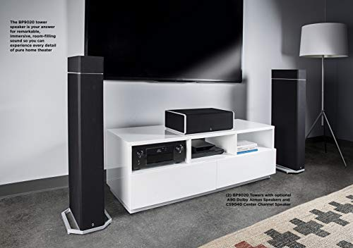 Picture of Definitive Technology Floor Standing Speakers