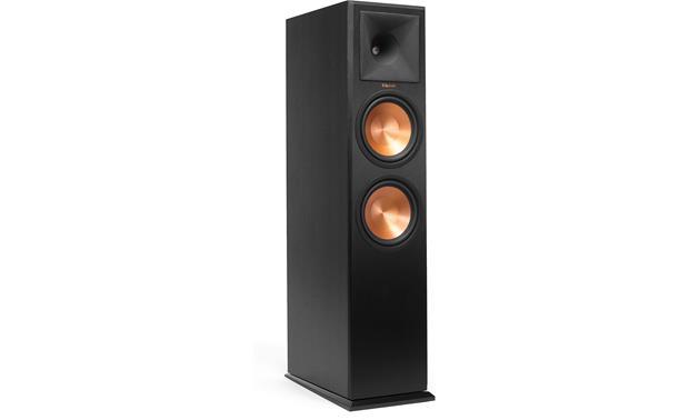 Picture of Klipsch RP-280F Reference Premiere Floorstanding Speaker