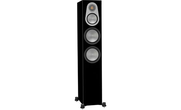 Photo of Monitor Audio Silver 300 Floor-Standing Speaker