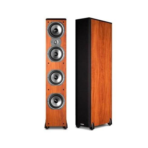 Image of Polk Audio TSi500 High-Performance Tower Speakers