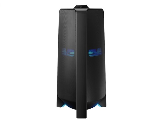Picture of SAMSUNG Sound Tower Speakers MX-T70