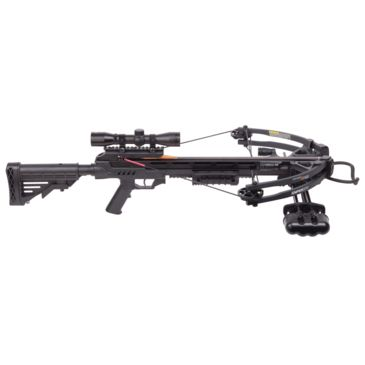 Picture of CenterPoint Sniper 370 Crossbows