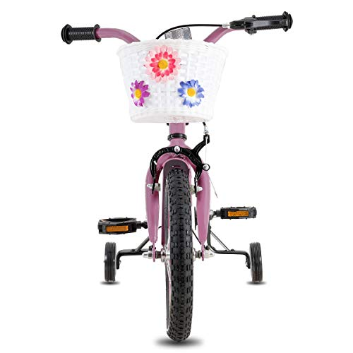 Photo of JOYSTAR Starry Kids' Bike