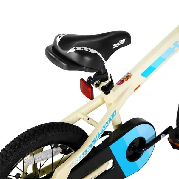 Image of JOYSTAR Whizz Bike for Ages 2-9 Years Old Girls