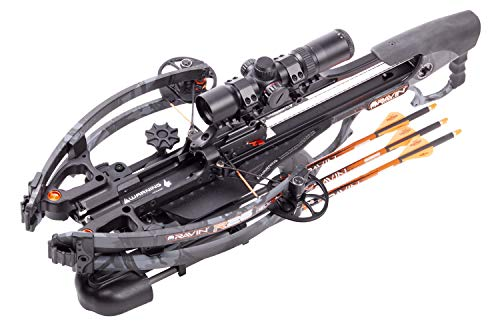 Image of Ravin R10 Home Defense Crossbow Package R010