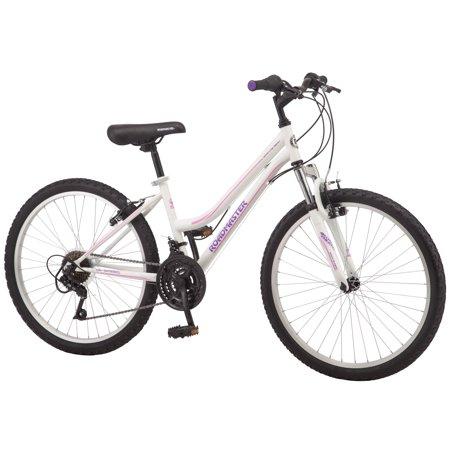 "Picture of Roadmaster 24"" Granite Peak Girls' Bike"