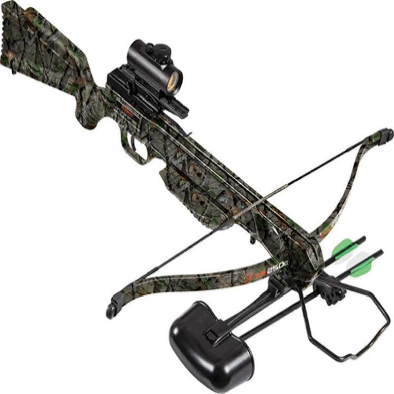 Picture of Wildgame Innovations XR250 Crossbow