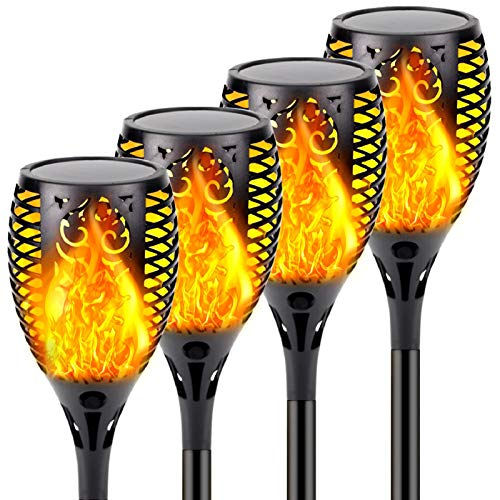 Picture of Aityvert 2021 Solar Path  Torch Lights