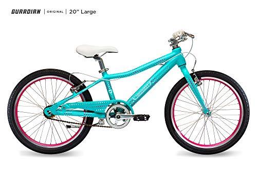 Image of Guardian Kids Bike Etho